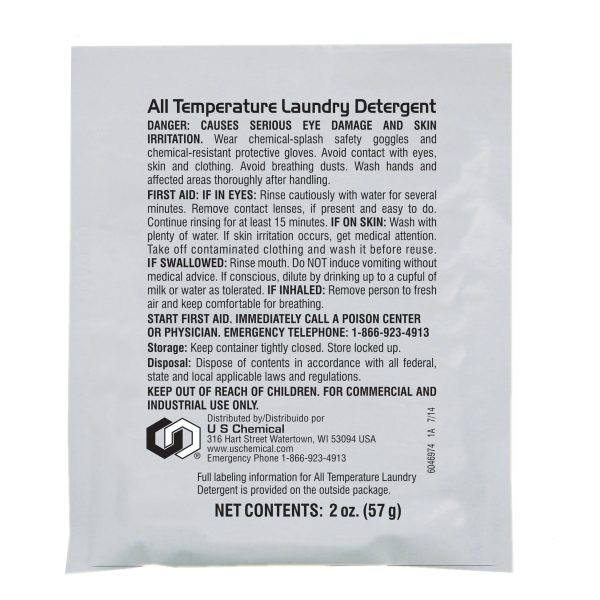 057477_ALL_TEMPERATURE_LAUNDRY_DETERGENT_2OZ