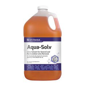 USC Aqua-Solv