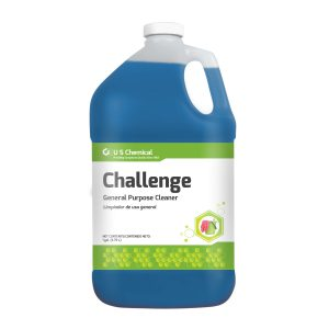 USC Challenge