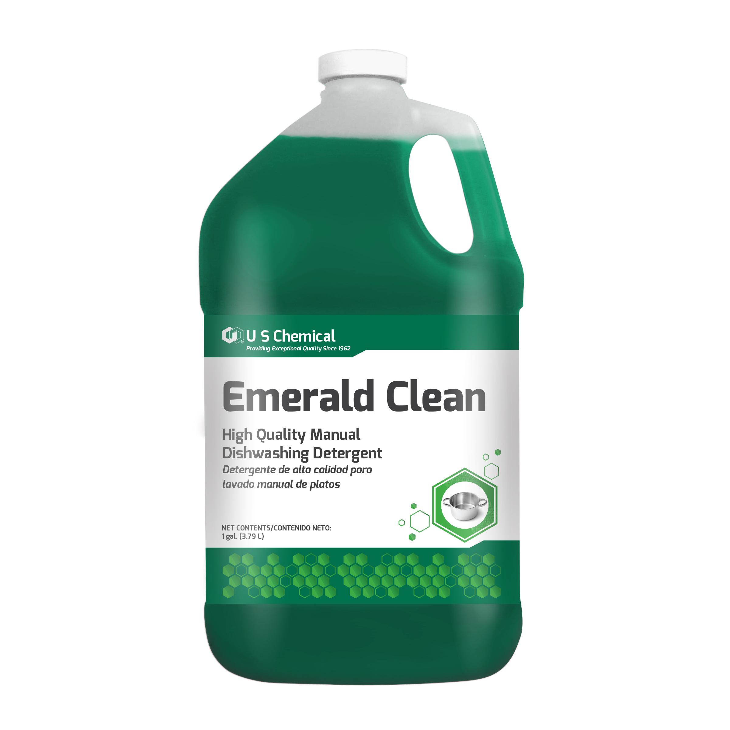 057519_EMERALD_CLEAN_1GA