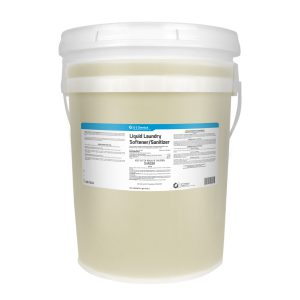 USC Liquid Laundry Softener/Sanitizer