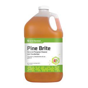 USC Pine Brite