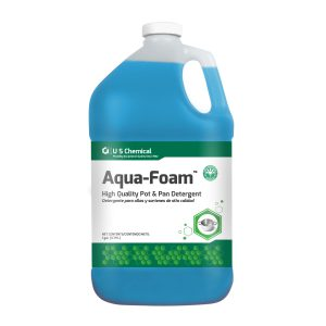 USC Aqua-Foam™