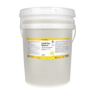 USC Liquid Oxy Bleach II