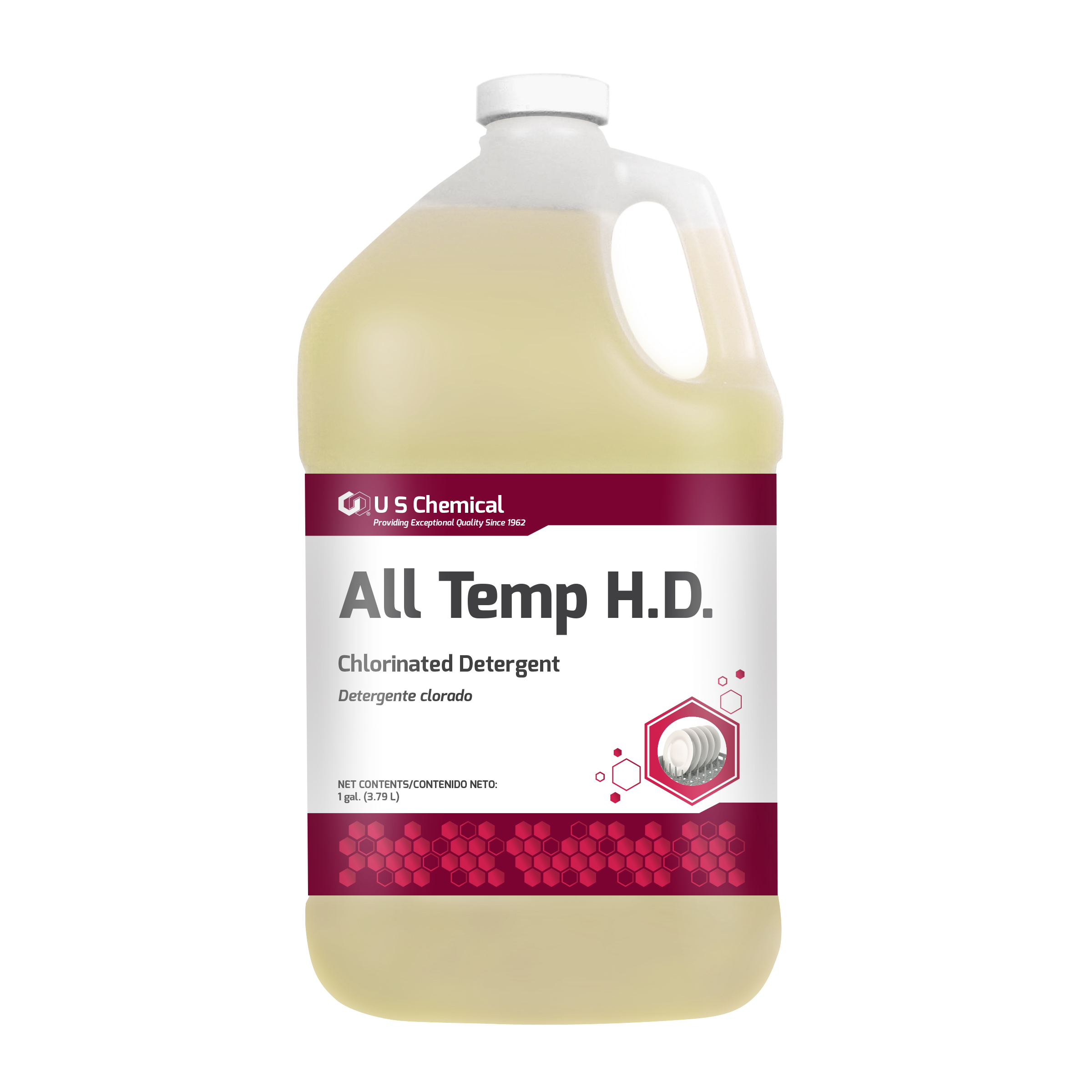 057704_ALL_TEMP_HD_1GA