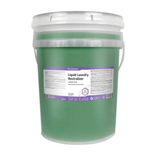 USC Liquid Laundry Neutralizer