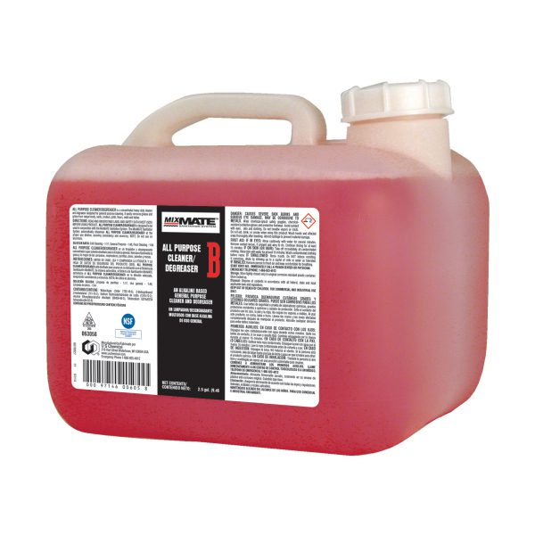 063058_ALL_PURPOSE_CLEANER_DEGREASER_B_2.5GA