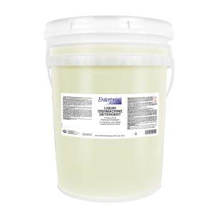 Enterprise Liquid Dishmachine Detergent