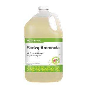 USC Sudzy Ammonia