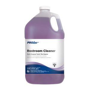 Proline™ Restroom Cleaner