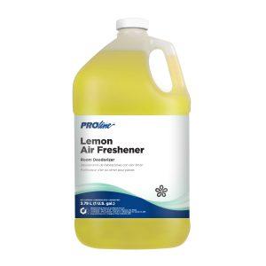 Proline™ Lemon Air Freshener