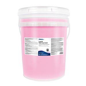 Proline™ Liquid Sour and Soft