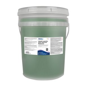 Proline™ Liquid Laundry Sour and Iron Remover