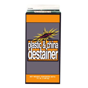 Proline™ Oxy Destainer