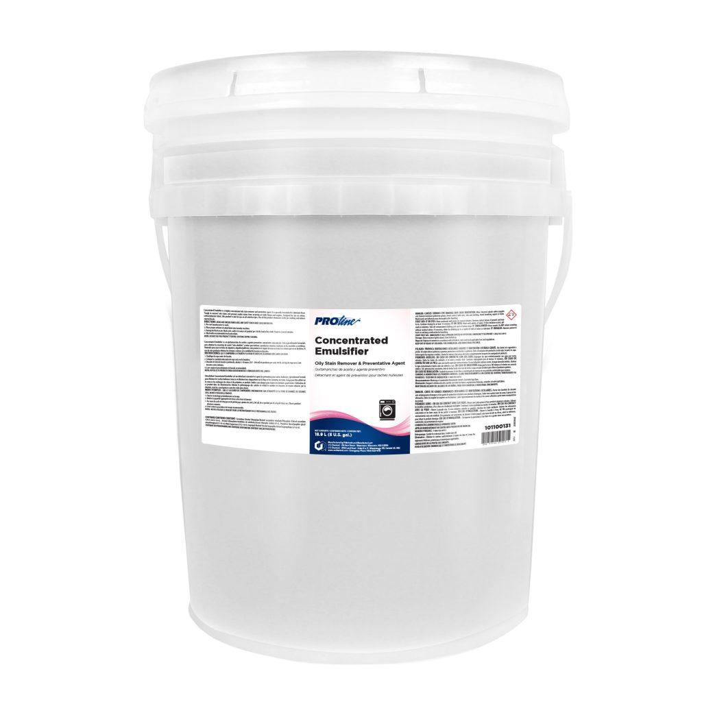 Proline™ Concentrated Emulsifier