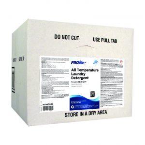 Proline™ All Temperature Laundry Detergent