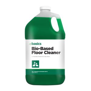 Basics Bio-Based Floor Cleaner