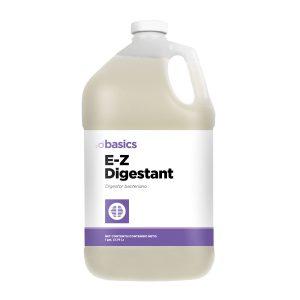 Basics E-Z Digestant