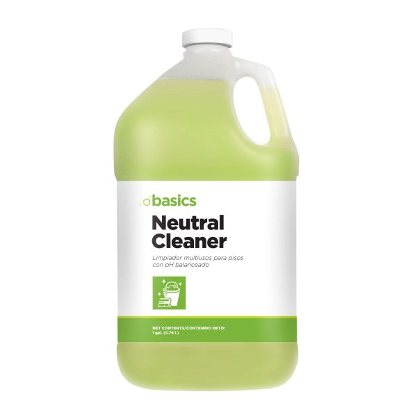 101100657_NEUTRAL_CLEANER