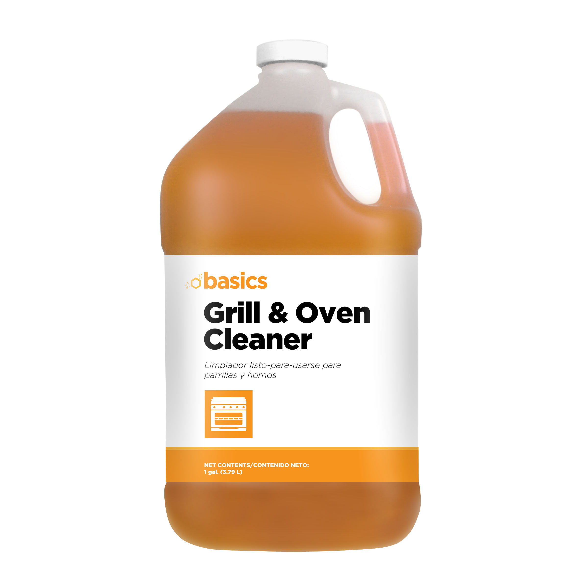 101100658_GRILL_OVEN_CLEANER