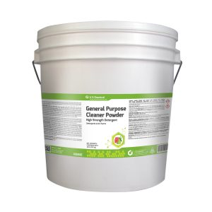 USC General Purpose Cleaning Powder