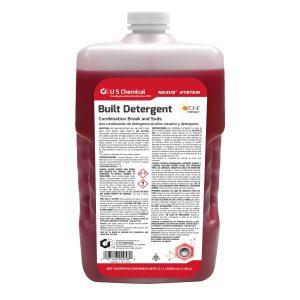 Nexus™ Built Detergent