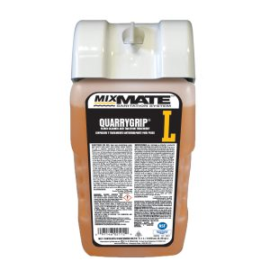 MixMATE™ QuarryGrip® L