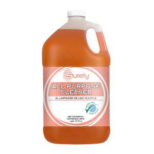 Surety™ All Purpose Cleaner