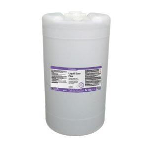 USC Liquid Sour Plus
