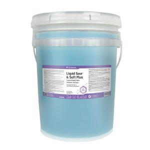 USC Liquid Sour & Soft Plus