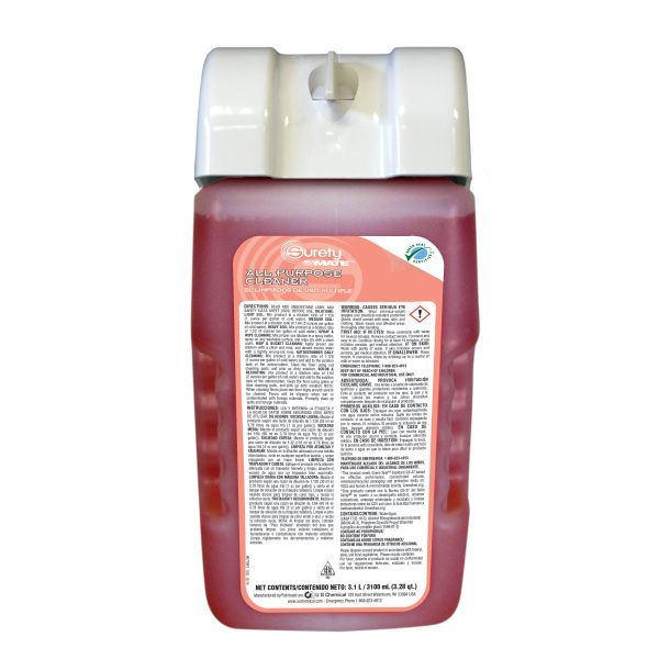 5018293_ALL_PURPOSE_CLEANER_3100ML