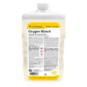 Nexus™ Oxygen Bleach