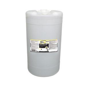 MicroTECH™ Liquid Oxygen Bleach
