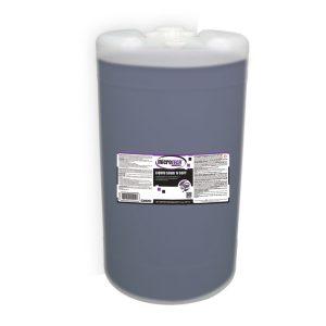 MicroTECH™ Liquid Laundry Sour 'N Soft