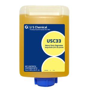 USC33