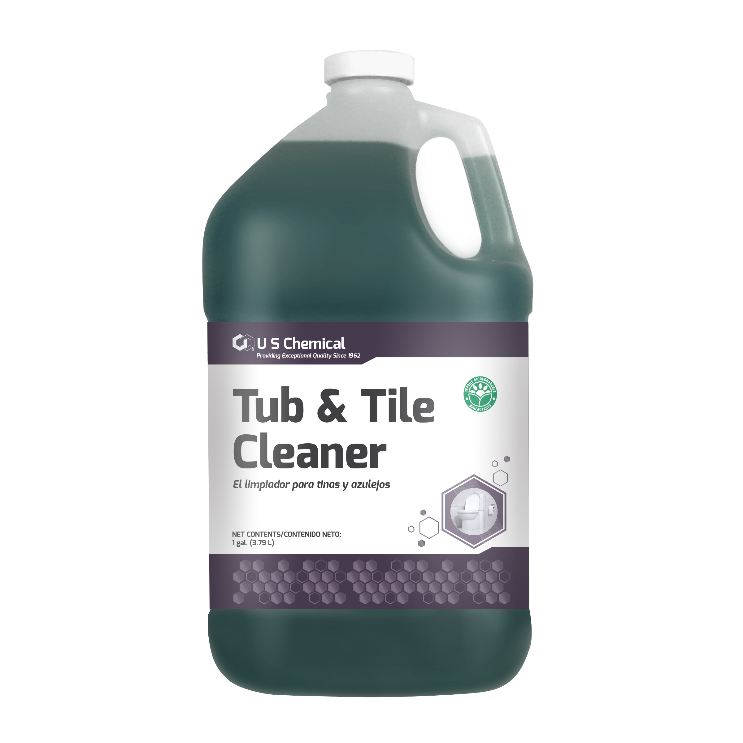 5598890_TUB_TILE_CLEANER_1GA