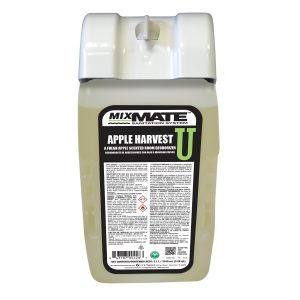MixMATE™ Apple Harvest U