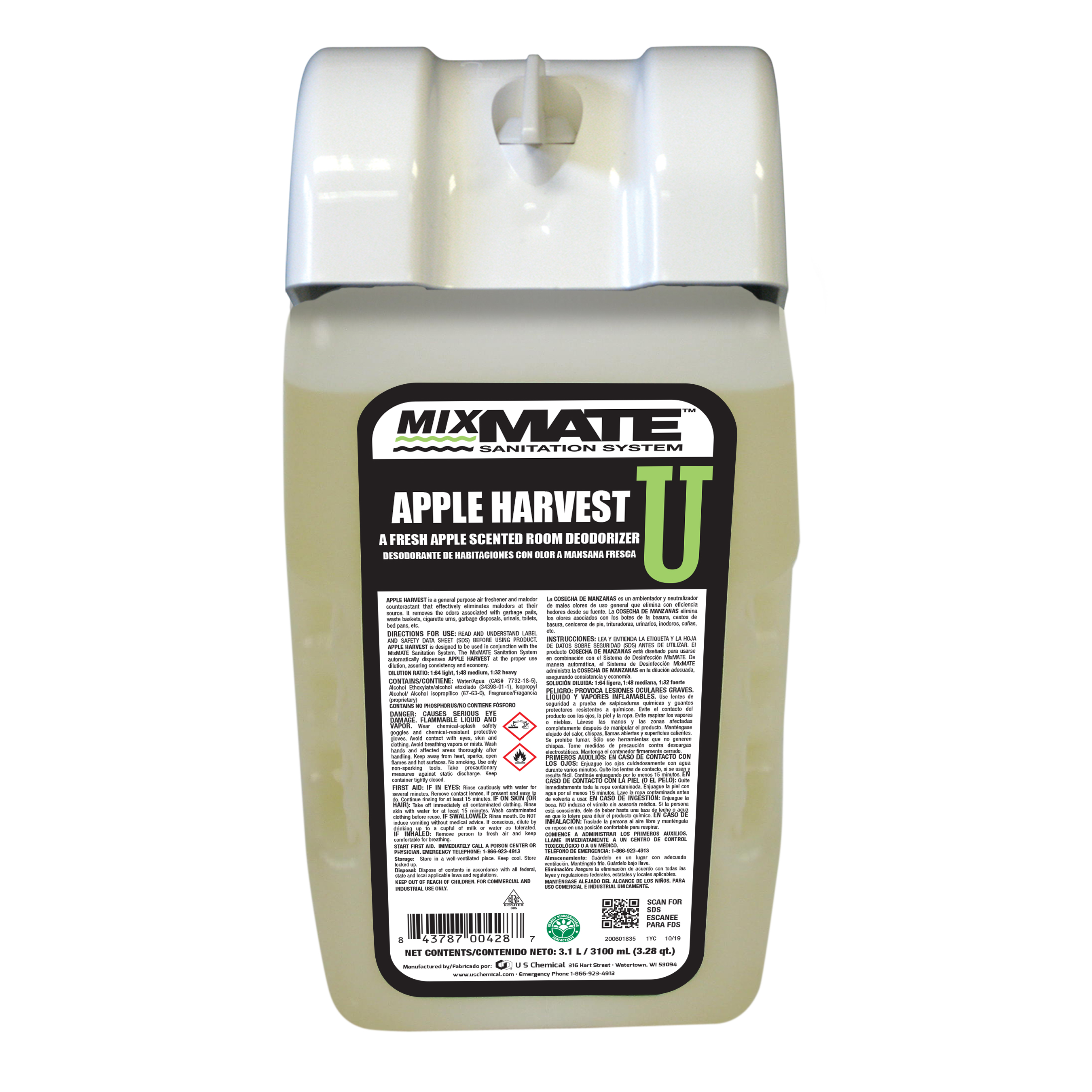 5798453_APPLE_HARVEST_U_3100ML