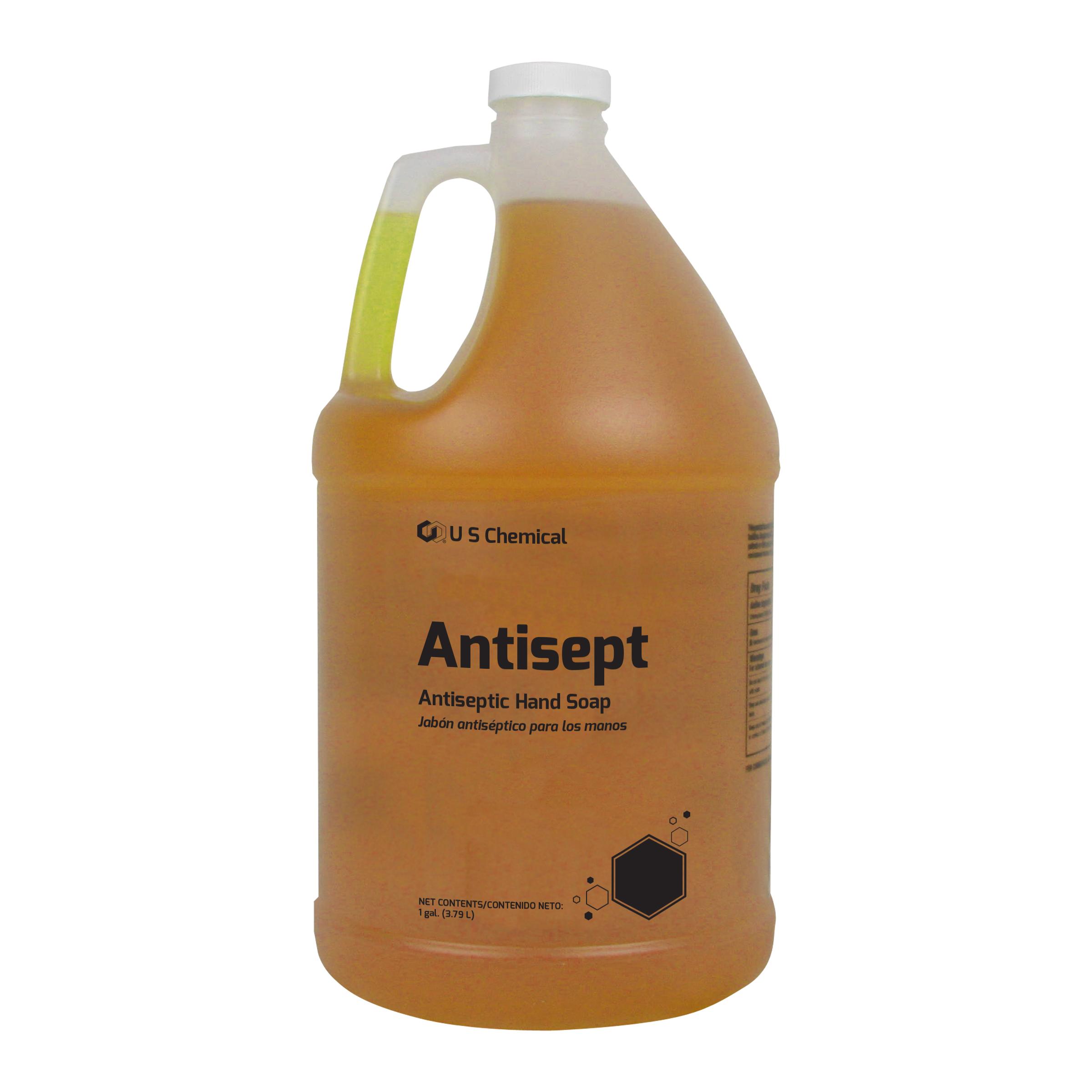 5863665_ANTISEPT_1GA