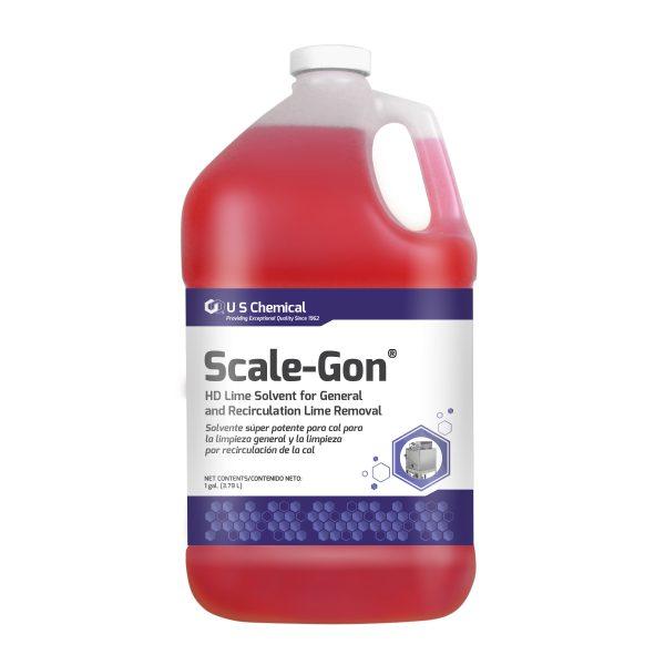5998228_SCALE_GONE_1 GA