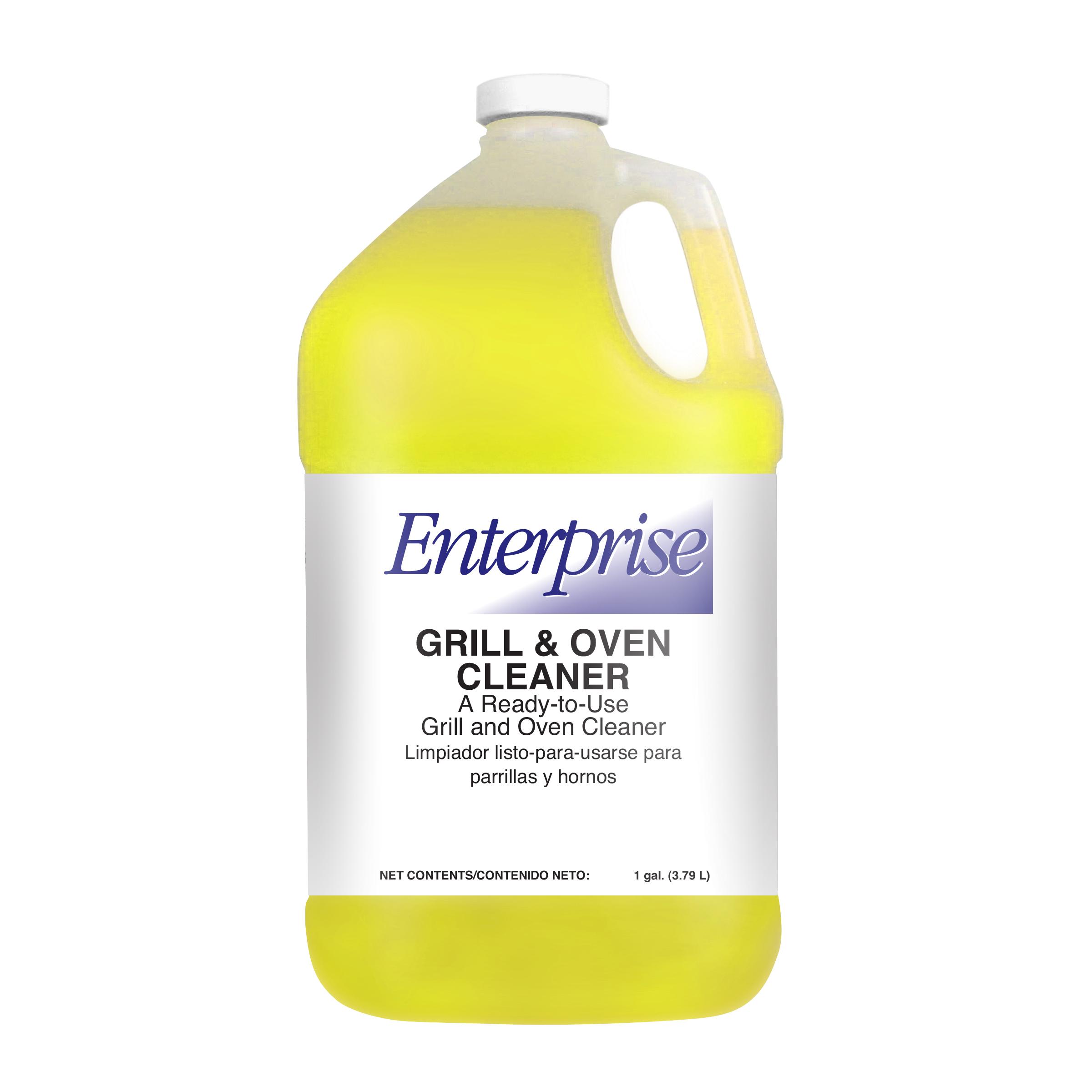 63948_Enterprise_Grill_Oven_Cleaner_1GA