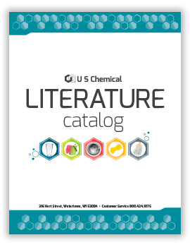 L004850_LITERATURE_CATALOG_COVER