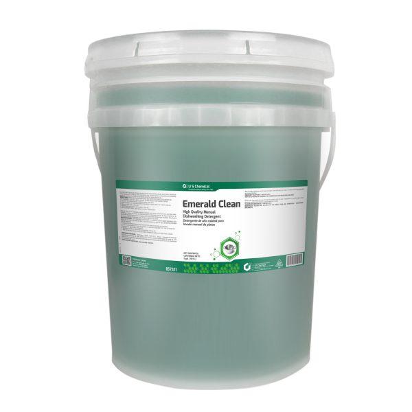 057521_emerald_clean_5ga